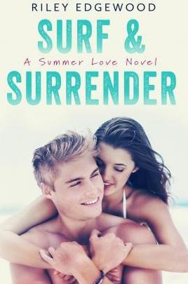 Surf & Surrender