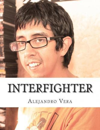 Interfighter