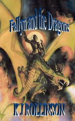 Fallyn and the Dragons