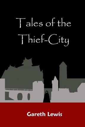 Tales of the Thief-City