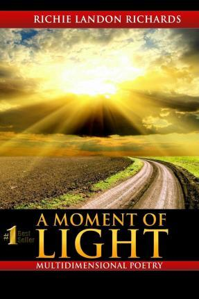 A Moment of Light