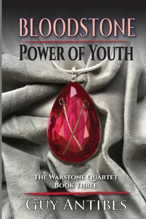 Bloodstone Power of Youth