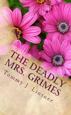 The Deadly Mrs. Grimes
