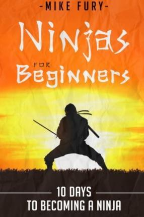 Ninjas for Beginners