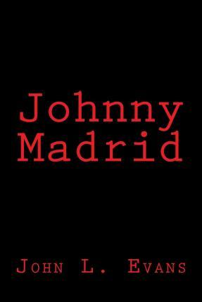 Johnny Madrid