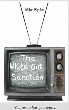 The White Out Sanction