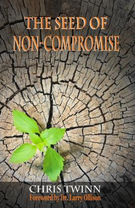 The Seed of Non-Compromise
