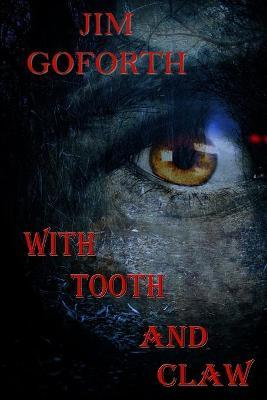 With Tooth and Claw