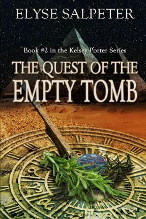 The Quest of the Empty Tomb