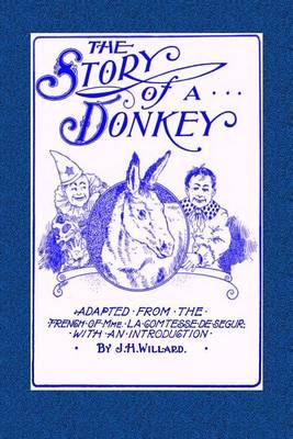 The Story of a Donkey