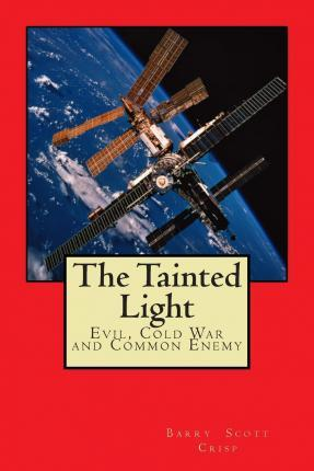 The Tainted Light