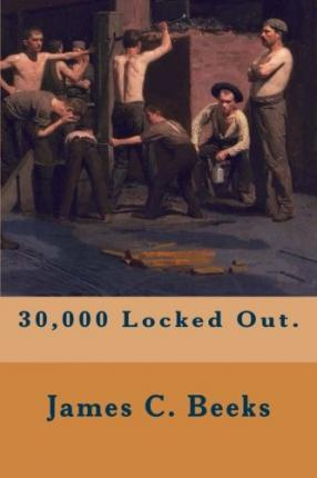 30,000 Locked Out.
