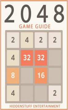 2048 Game Guide