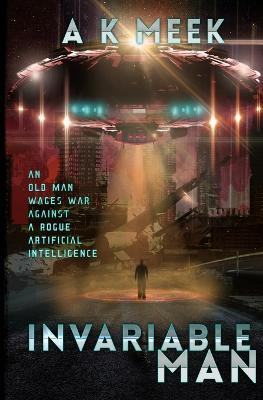 Invariable Man