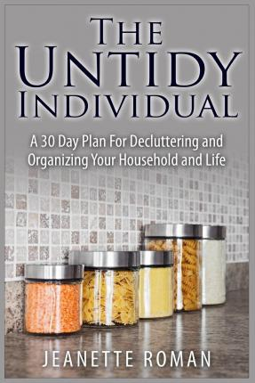 The Untidy Individual