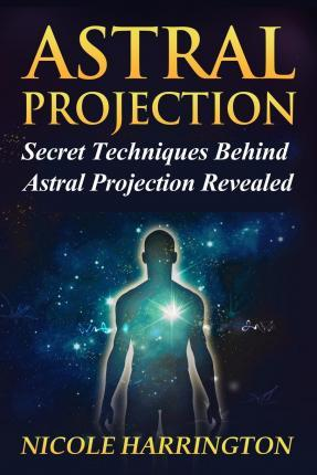 Astral Projection