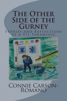 The Other Side of the Gurney