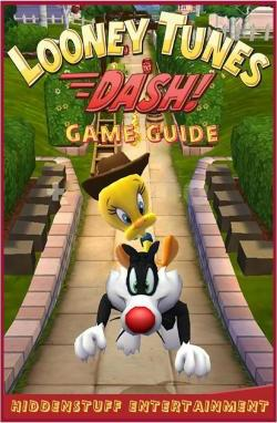 Looney Tunes Dash Game Guide