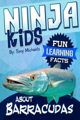 Fun Learning Facts about Barracudas