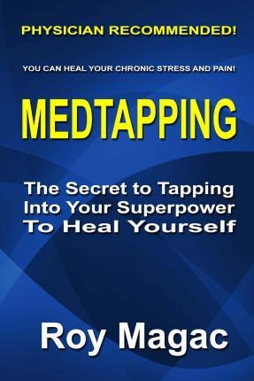 Medtapping