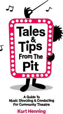 Tales & Tips from the Pit