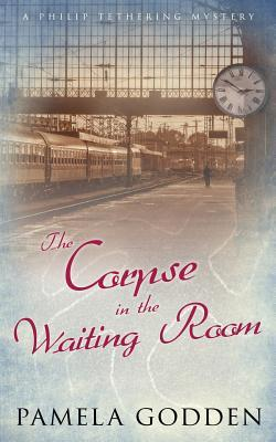 The Corpse in the Waiting Room
