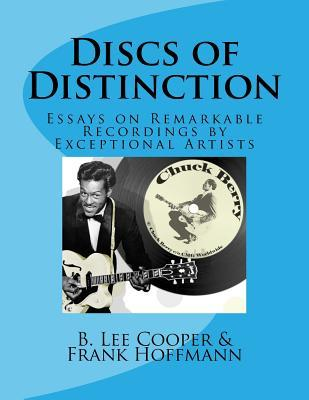 Discs of Distinction