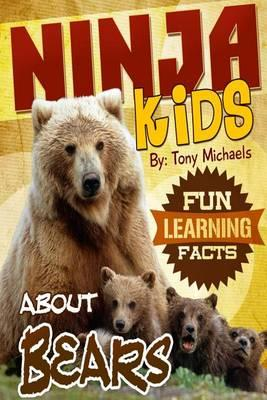 Fun Learning Facts about Bears