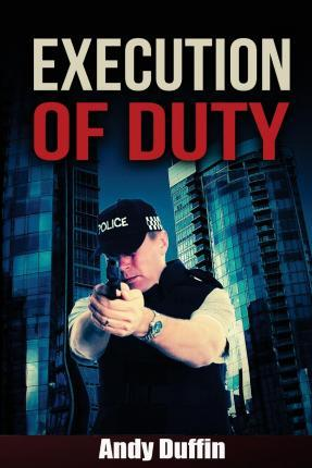 Execution of Duty
