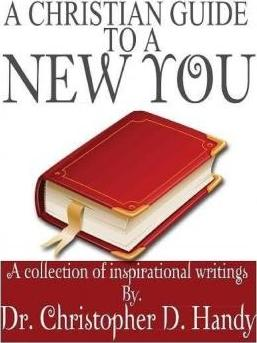 A Christian Guide to a New You