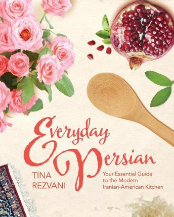 Everyday Persian