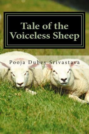 Tale of the Voiceless Sheep
