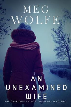 An Unexamined Wife