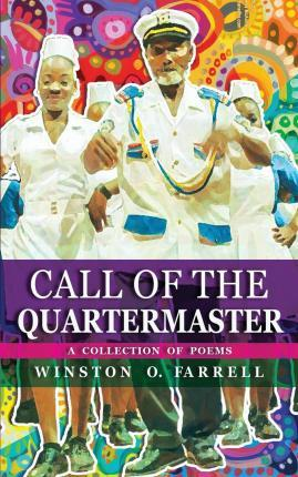 Call of the Quartermaster