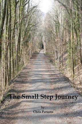 The Small Step Journey