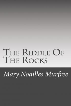 The Riddle of the Rocks