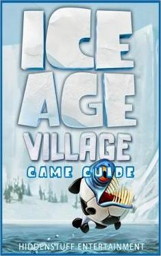 Ice Age Village Game Guide