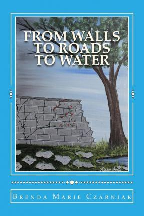 From Walls to Roads to Water
