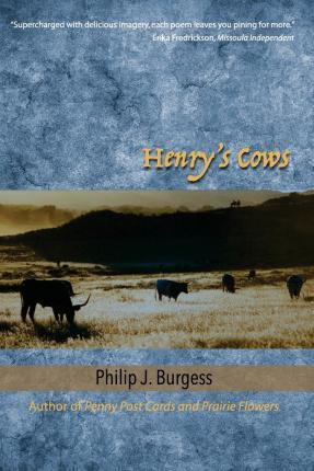 Henry's Cows