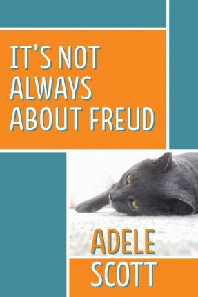 It's Not Always about Freud