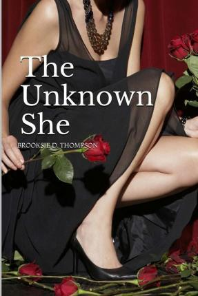 The Unknown She