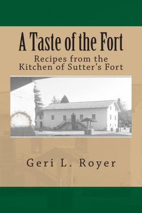 A Taste of the Fort