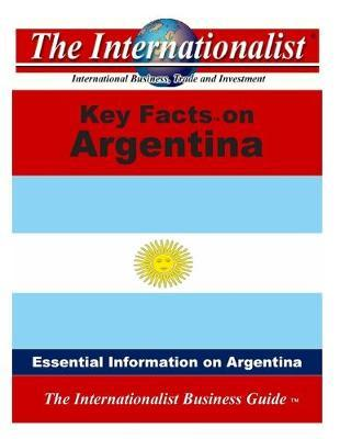Key Facts on Argentina