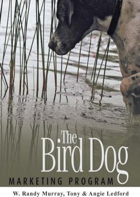 Bird Dog Marketing