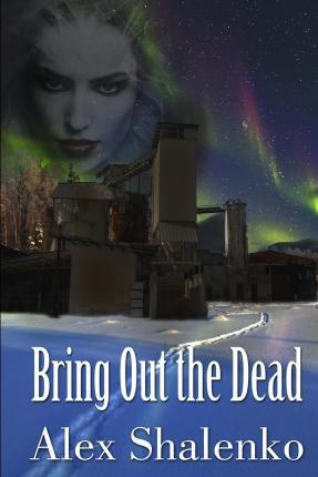 Bring Out the Dead