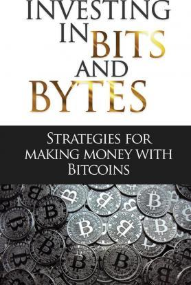 Investing in Bits and Bytes