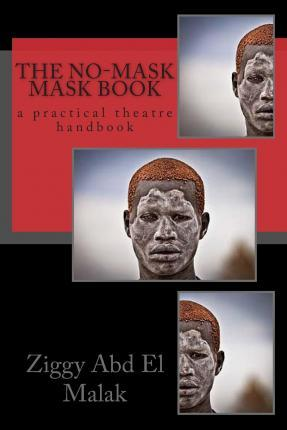 The No-Mask Mask Book