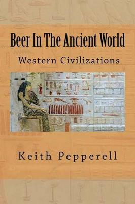 Beer in the Ancient World