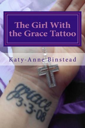 The Girl with the Grace Tattoo