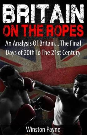 Britain on the Ropes